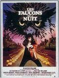 Les Faucons de la nuit (Nighthawks )