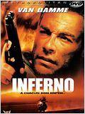 Inferno (Desert Heat )
