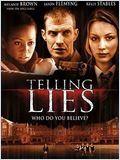 Mensonges mortels (Telling Lies)