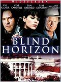 Telecharger Blind Horizon Dvdrip