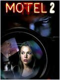 Motel 2 (Vacancy 2 : The First Cut)
