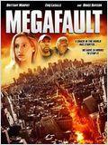 Secousse Sismique (Megafault )