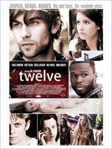 Telecharger Twelve [Dvdrip] bdrip