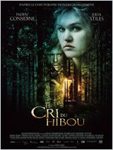 Le Cri du hibou (Cry of the Owl)
