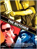 Telecharger The Butcher [Dvdrip] bdrip