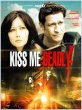L'Effet Delphi (Kiss Me Deadly)