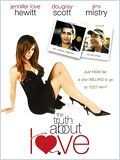 Amours and trahisons (The Truth About Love)