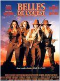 Telecharger Les Belles de l'Ouest Dvdrip Uptobox 1fichier
