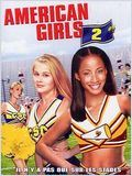 American Girls 2 (Bring It On Again)