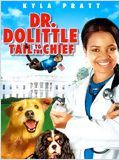 Dr. Dolittle 4 (Dr. Dolittle : Tail to the Chief