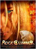 Telecharger Rock Climber Dvdrip Uptobox 1fichier