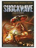Shockwave (A.I. Assault)