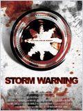 Insane (Storm Warning)
