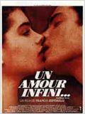 Un Amour infini (Endless love )