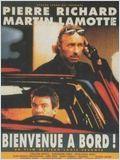 Bienvenue à bord (1990 )