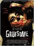 Gruesome (Salvage)