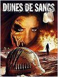 Telecharger Red Sands Dvdrip Uptobox 1fichier