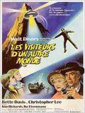 Les Visiteurs d'un autre monde (Return from Witch Mountain)