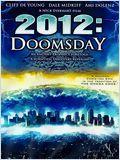 Telecharger 2012 Doomsday Dvdrip