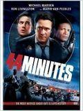 44 minutes de terreur (TV)