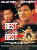 Best of the Best 2 (Best of the Best 2)