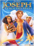 Joseph, le Roi des Rêves (Joseph: King of Dreams)
