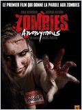 Zombies Anonymous (Last Rites of the Dead)