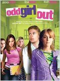 Telecharger En détresse (Odd Girl Out ) Dvdrip Uptobox 1fichier