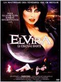 Elvira et le château hanté (Elvira's Haunted Hills)