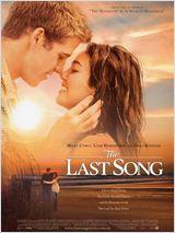 The Last Song (la dernière chanson)
