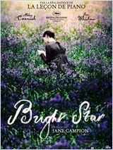 Telecharger Bright Star Dvdrip Uptobox 1fichier