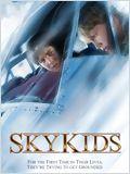 Sky Kids (The Flyboys)