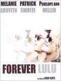 Coup de foudre pour toujours (Forever Lulu)