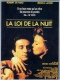 La Loi de la nuit (Night and the City )