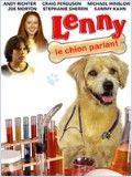 Lenny, le chien parlant (Lenny the Wonder Dog)