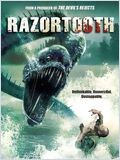 Leviathan (Razortooth)