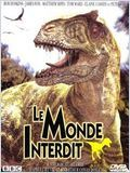 Les Aventuriers Du Monde Perdu (The Lost World )