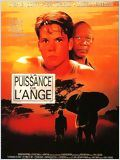Telecharger La Puissance de l'ange (The Power of One) Dvdrip Uptobox 1fichier