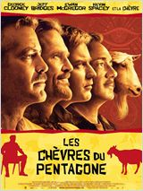 Telecharger The Men Who Stare at Goats Dvdrip Uptobox 1fichier