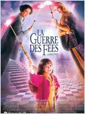 La Guerre des fees (A Simple Wish)