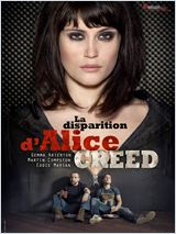 La Disparition d'Alice Creed (The Disappearance of Alice Creed)