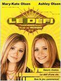 Le Défi (The Challenge)