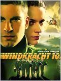 Stormforce (Windkracht 10-Koksijde Rescue)