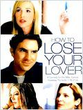 50 façons de perdre l'amour (50 Ways to Leave Your Lover)