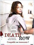 Return to sender (Death row)