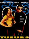 Tueurs à gage (Grosse Pointe Blank)