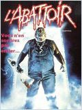 L'abattoir (Slaughterhouse)