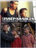 Les inséparables