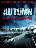 Autumn: Fin du monde