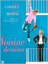Ma Voisine Du Dessous (The Neighbor)